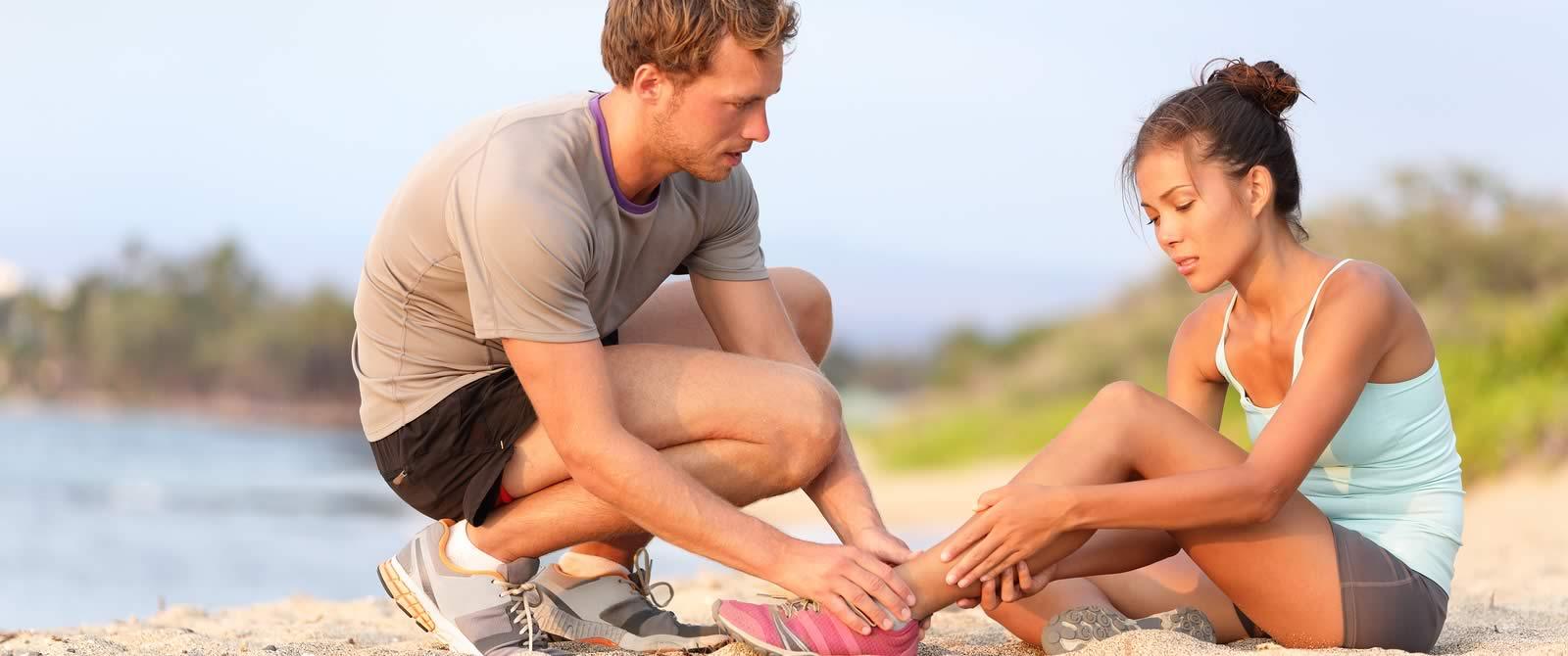 Бальзам Спасатель® незаменим при различных повреждениях кожи  и травмах. Эффективность и безопасность его подтверждена многолетней практикой.